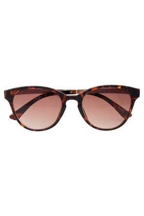 Sandbanks Sunglasses