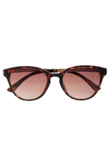 025931 SANDBANKS SUNGLASSES