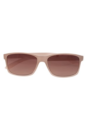 Sandilands Sunglasses