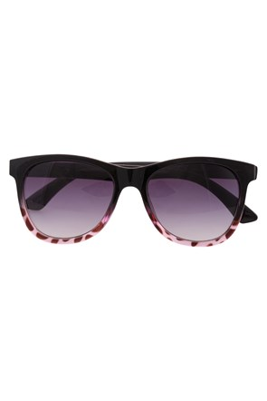 Filey Sunglasses