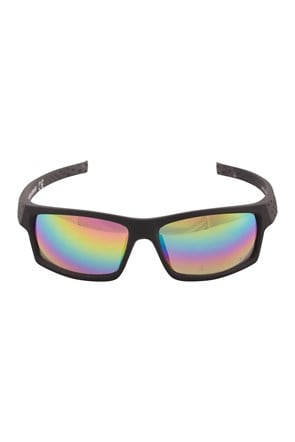 Cullercoats Polarised Womens Sunglasses