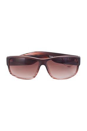 Fairbourne Sunglasses