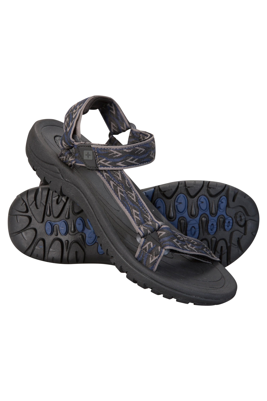 f3711fccf587 Mens Walking Sandals   Flip Flops