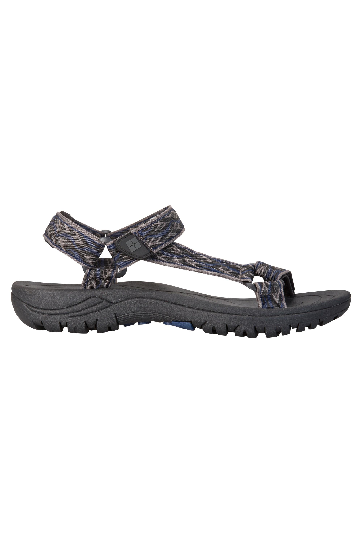 dcfe6a38a1fdac Mens Walking Sandals   Flip Flops