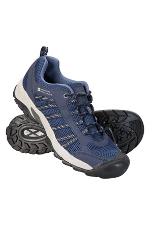 Escape II Mens Shandals