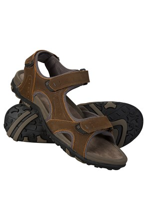 Rock Shore Mens Shandals