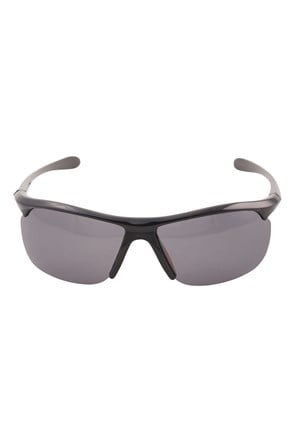 Mablethorpe Polarised Sunglasses