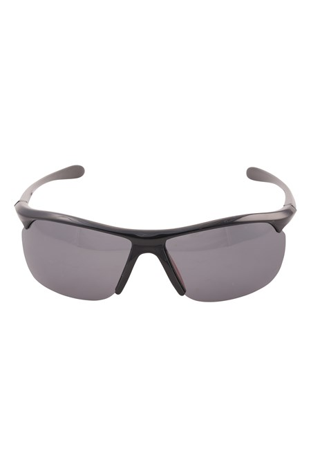 025946 MABLETHORPE POLARISED SUNGLASSES