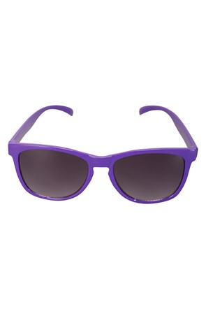 Seahouses Kids Sunglasses