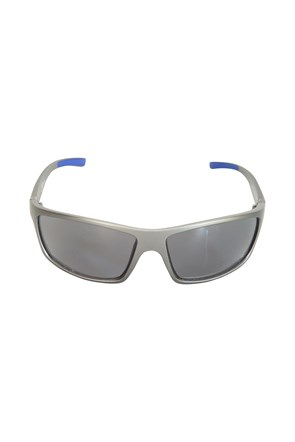 Tenby Sunglasses