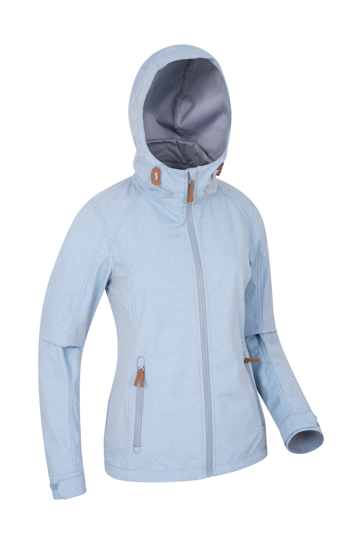 ad7be679a0586 Womens Softshell Jackets
