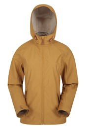 Iona Womens Softshell Jacket