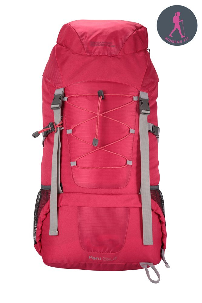 7b6a3300dc5d6 Rucksacks   Backpacks