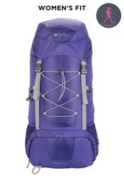 Peru 55L Backpack