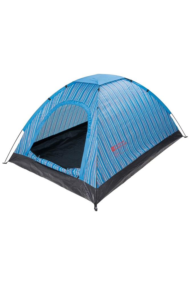 sc 1 st  Mountain Warehouse & Camping Tents | Cheap Tents | Mountain Warehouse AU