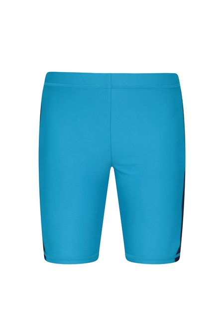 025964 KIDS SWIMMING SHORTS