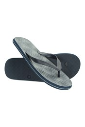 Beach Walk Mens Jandals