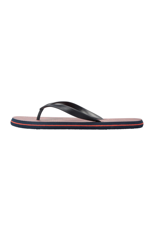 f840a6c25d8a Mens Walking Sandals   Flip Flops