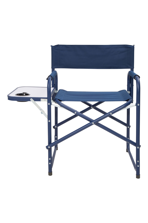 Camping Chairs Folding Reclining Mountain Warehouse Gb