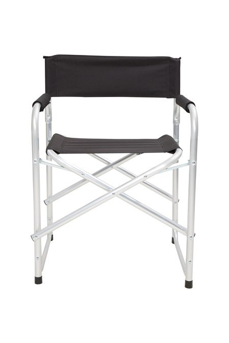025973 LIGHTWEIGHT DIRECTORS CHAIR