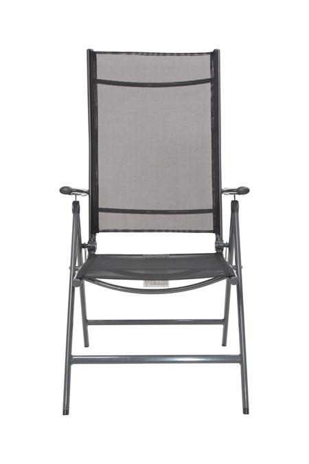 7 Position Folding Chair | Mountain Warehouse GB