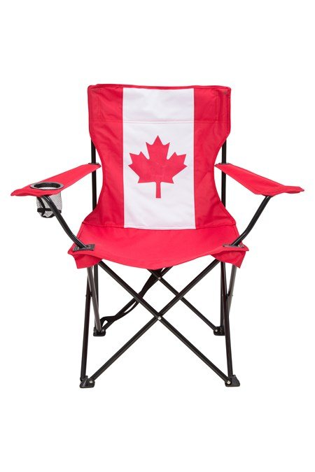 Pleasant Canada Folding Chair Gamerscity Chair Design For Home Gamerscityorg