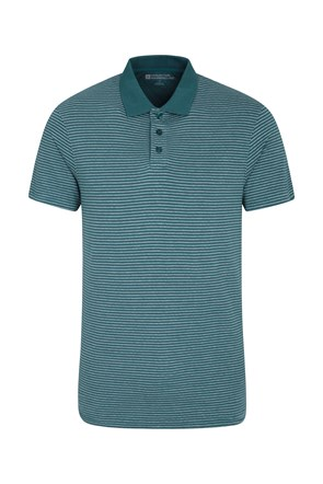 Polo hommes Padstow