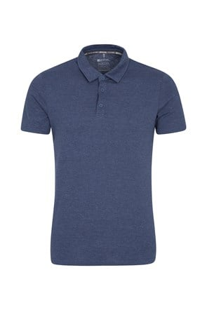 Polo Homme Portrane