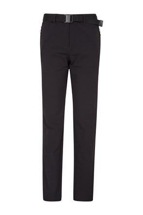 Mountain Stretch Womens Trousers
