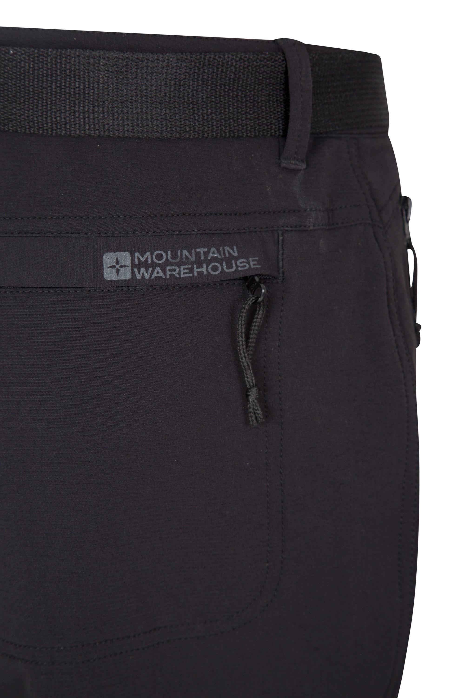 4ce43e968b2 Womens Walking Trousers   Shorts