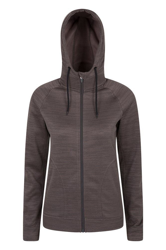 LET/'S GO TO THE MOUNTAINS ADVENTURE TRAVEL HIKING Mens Black Hoodie
