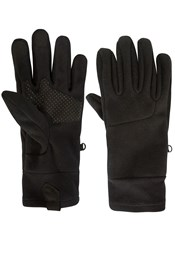 Womens Windproof Thinsulate Gloves