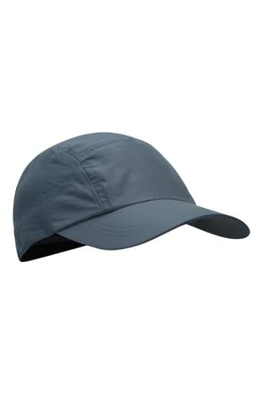 Gorra Performance Mujeres