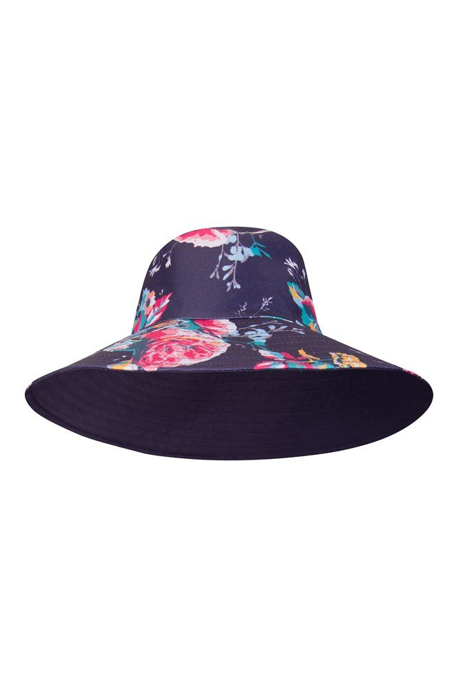 Womens Summer Hats For Small Heads d7911e14428
