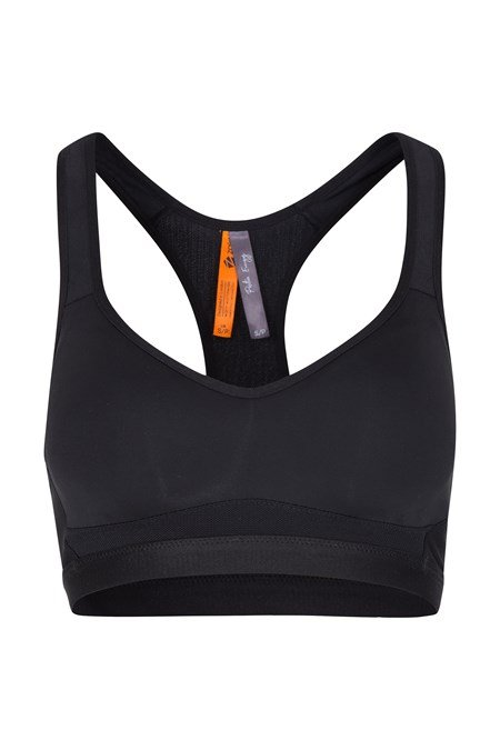 026079 BOUNCE BUSTER SUPPORT SPORTS BRA