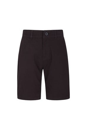 Lagoon Stretch Mens Shorts