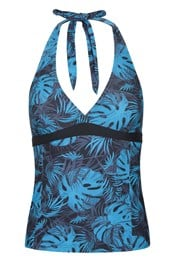 Tankini OCEAN NOTION
