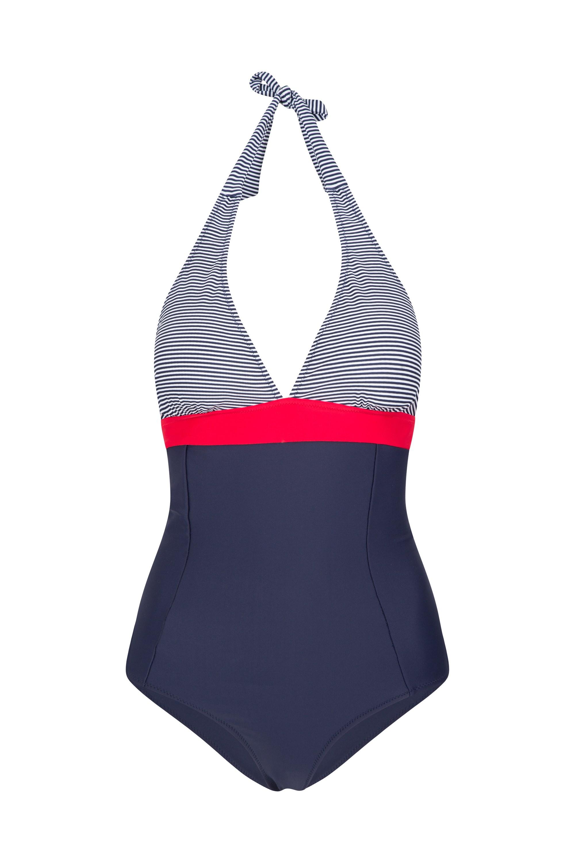 9ba955d8c860c Ocean Notion Swimsuit | Mountain Warehouse GB