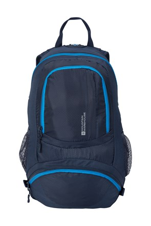 Endeavour 12L Backpack