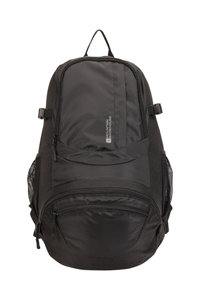 Endeavour 20L Backpack - Charcoal