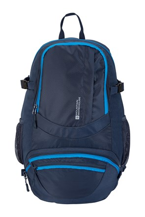 Endeavour 20L Backpack