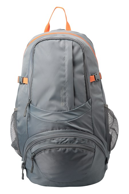 b9fc640bc8ce4 Endeavour 30L Backpack