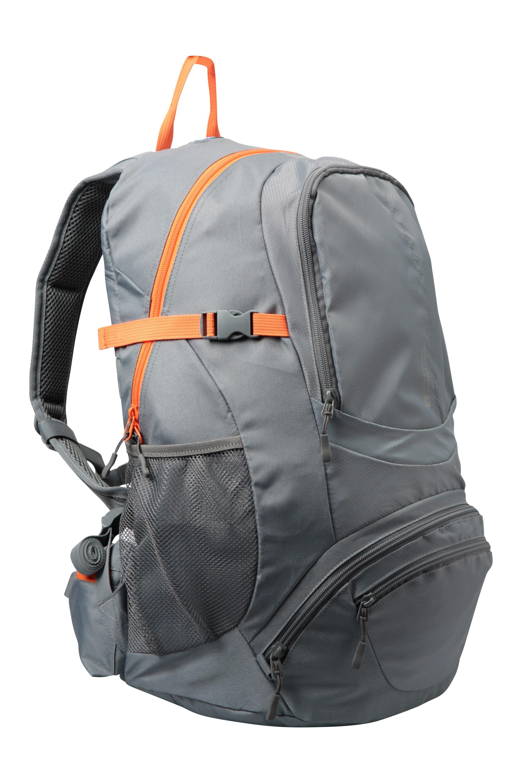 2786aab85e Daypacks   Daysacks