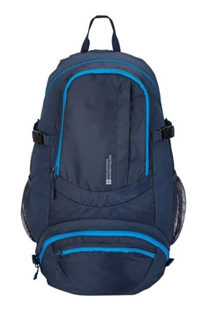 Endeavour 30L Backpack