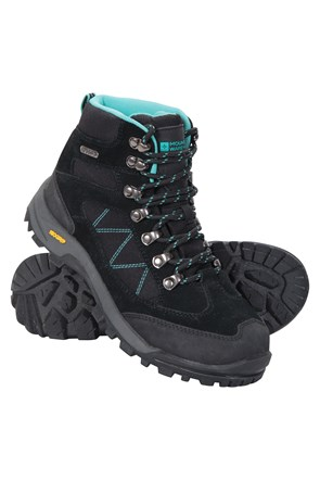 Storm Womens Waterproof Boots
