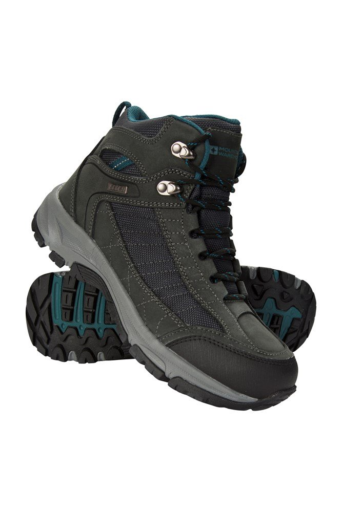 m boots men hiking most syrup footwear pdp view p small s in comforter comfortable keen pyrenees