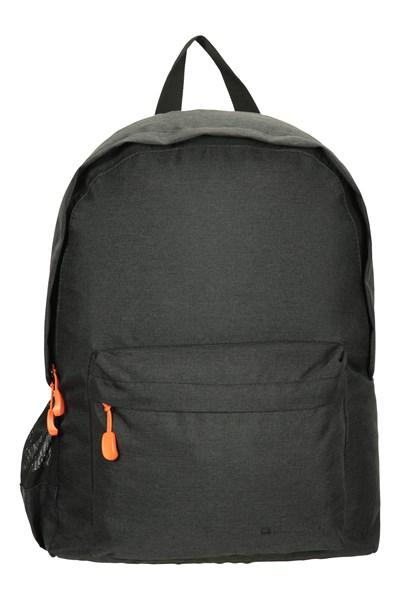 Emprise 15L Backpack - Black