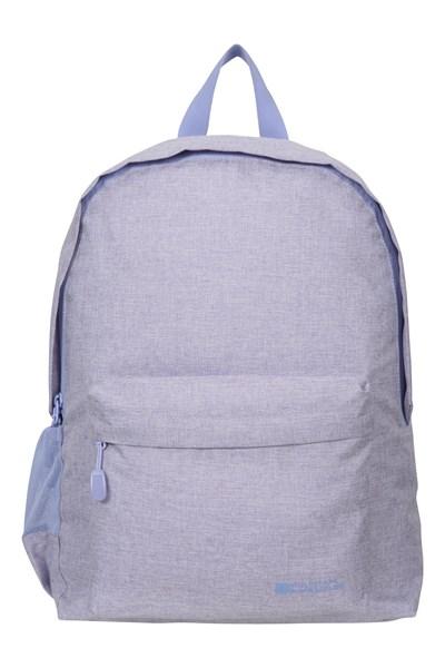 Emprise 15L Backpack - Purple