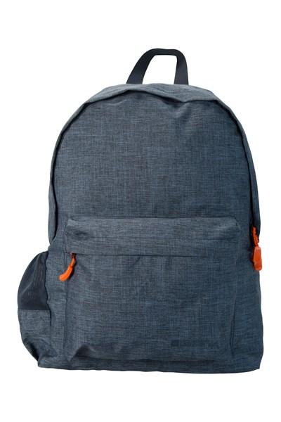 Emprise 15L Backpack - Navy