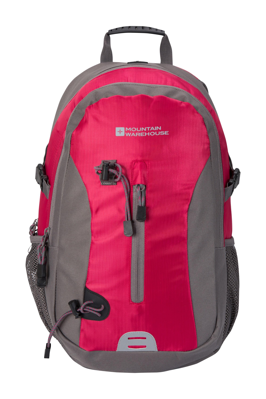 Explorer 23L Backpack - Pink